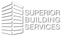 SBS Maintenance | Chicago, Illinois