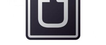 new_uber_logo