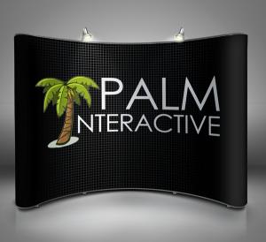 PALM-Booth-Mockup