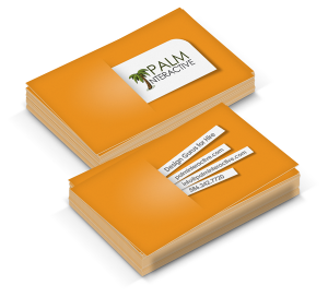 PALM-Business-Card-Mock-up-(Double)