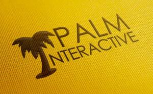 PALM-Canvas-Mockup