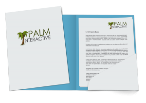 PALM-Corporate-Stationery-Mockup
