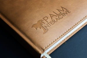 PALM-Embossed-Leather-Book-MOCKUP
