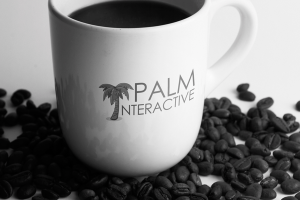coffe-cup-palm