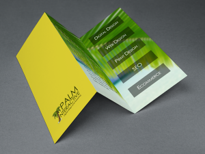 palm-Tri-Fold-Brochure-MockUp(2)