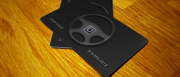 uber-driver-premium-business-cards-front